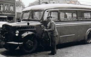 kimmel-historie-1938-alois-kimmel