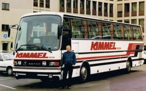 kimmel-historie-mitte-80er